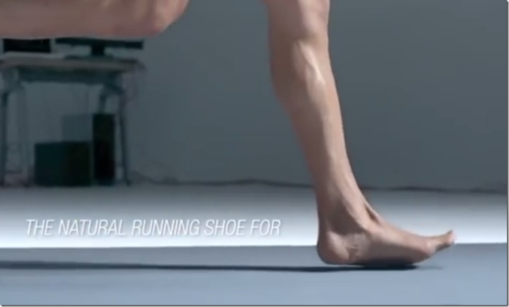 Asics-Barefoot-Foot-Strike_thumb