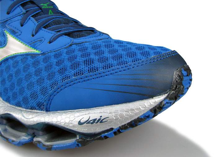 Mizuno_wave_prophecy_4_16