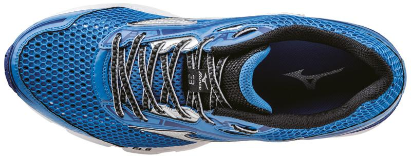 Mizuno_wave_legend_3_5