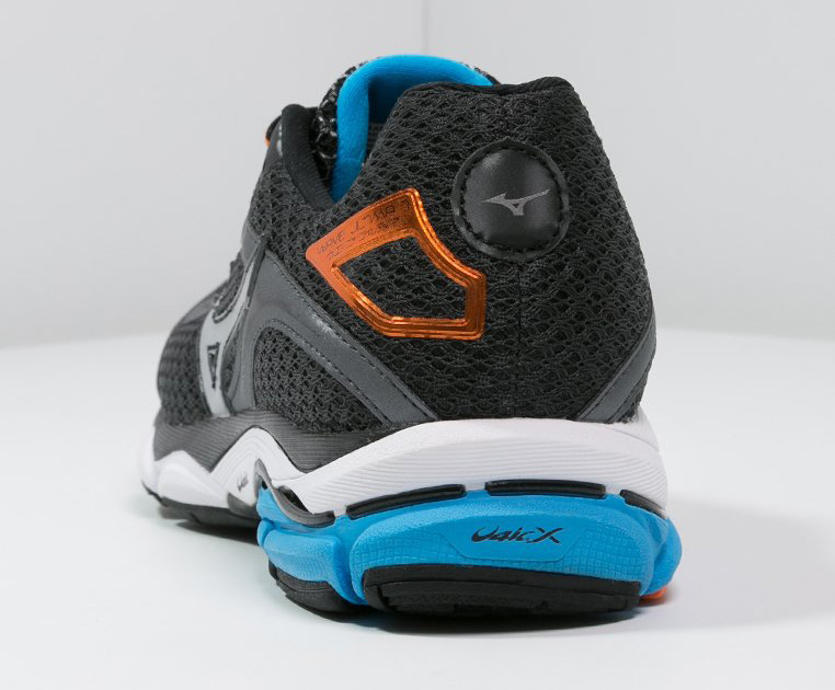 mizuno_wave_ultima_7_1