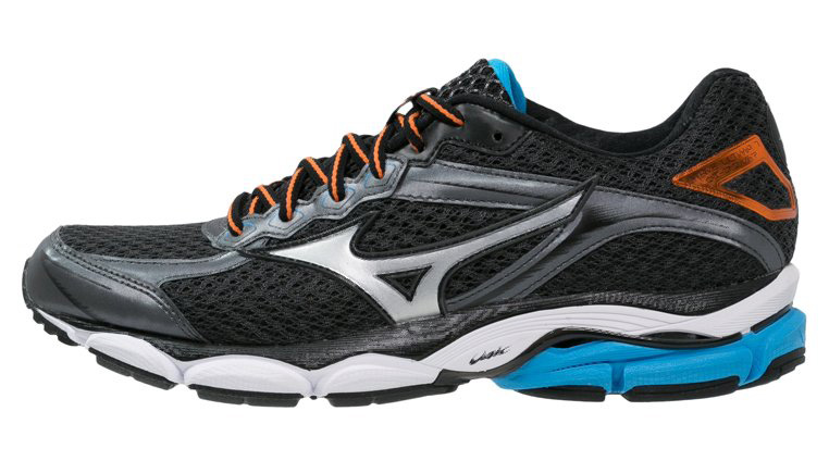 mizuno_wave_ultima_7_3