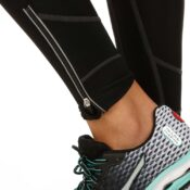 mizuno_bg8000_tights_2