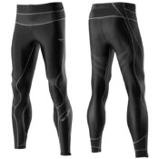 mizuno_bg8000_tights_5