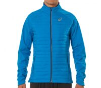 Asics_Speed_Hybrid_Jacket_2