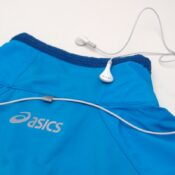 Asics_Speed_Hybrid_Jacket_4