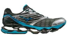 Mizuno_Wave_Prophecy_5_Running_Shoe_Men_gunmetal_atomic_blue_black_02[1470x849]