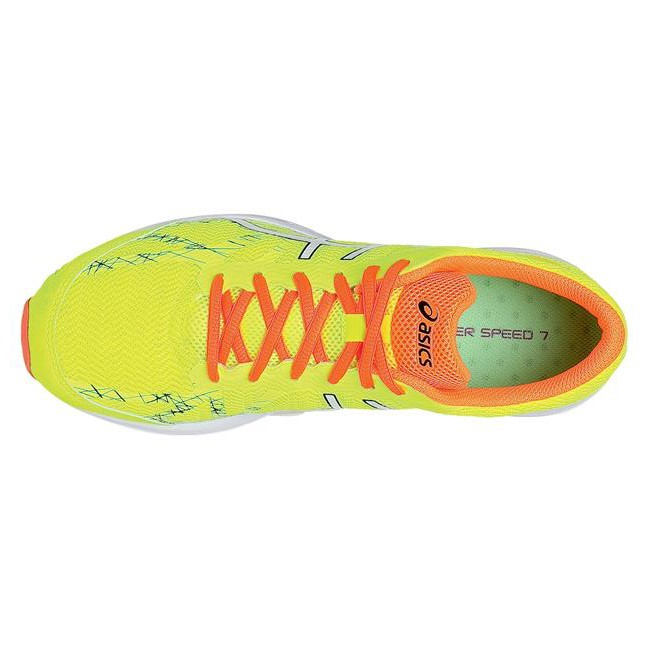 5-650-asics-gel-hyper-speed-7-flash-yellow-black-hot-orange