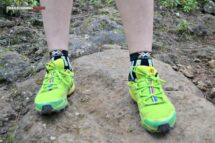 Salomon-SpeedCross-Vario_664_1_3_1015