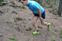 Salomon-SpeedCross-Vario_664_3_10_1015