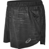 asics_elite_split_short_1