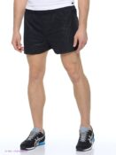 asics_elite_split_short_5