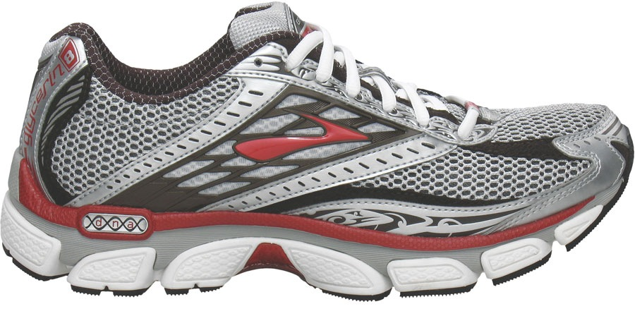 Brooks Glycerin 8