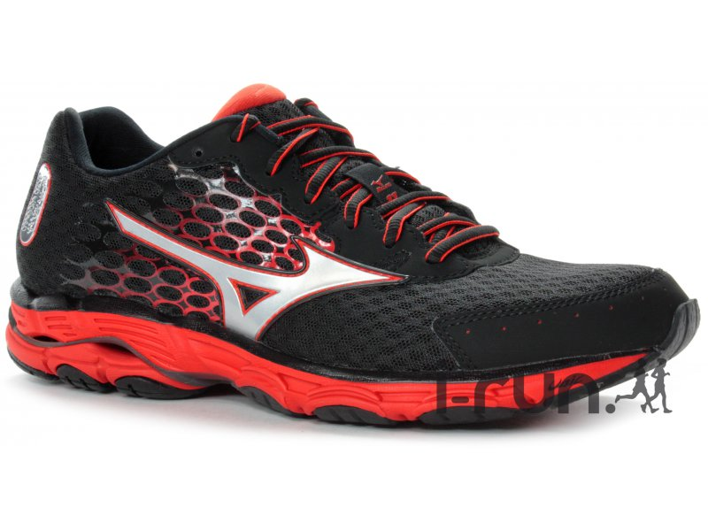mizuno-wave-inspire-11-m-chaussures-homme-92263-1-fb