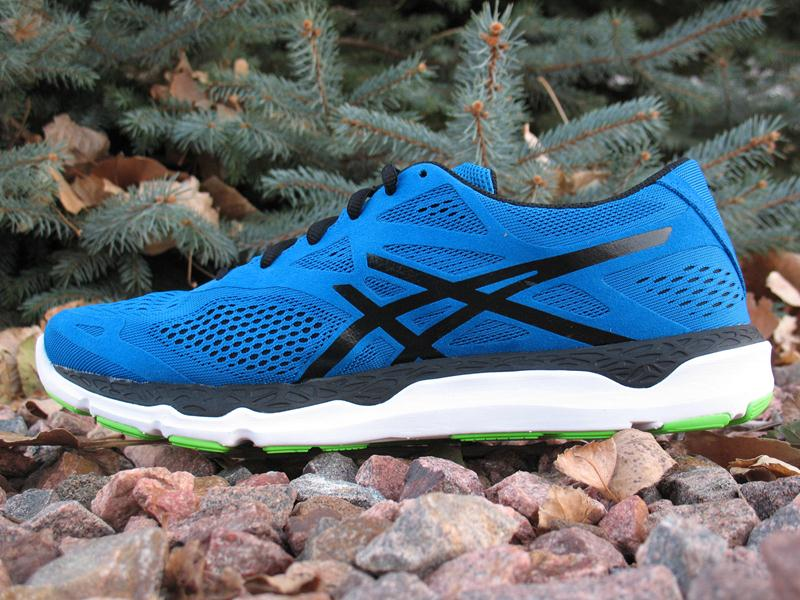 Asics-33-FA-Medial-Side1