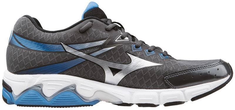 Mizuno_wave_connect_2_6