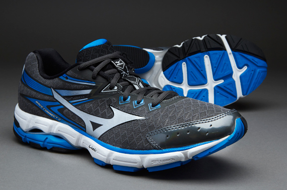 Mizuno_wave_connect_2_7
