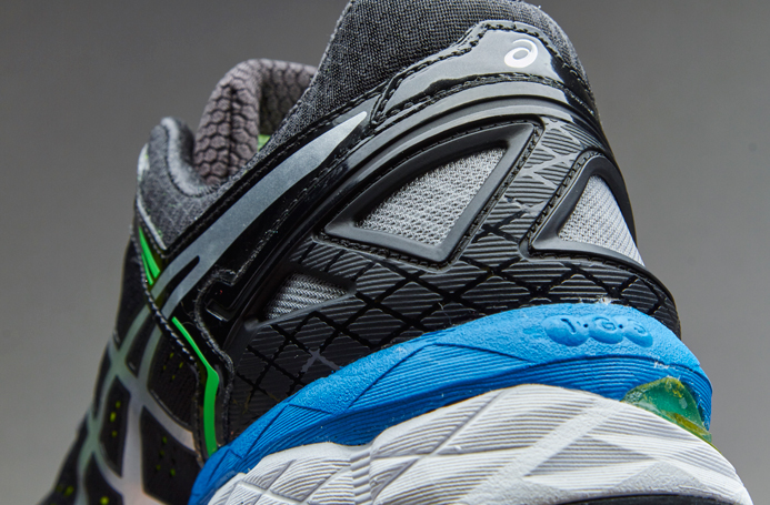 ASICS_Gel_Kayano_22_2