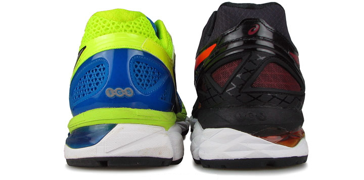 Asics_Gel_Kayano_22_32