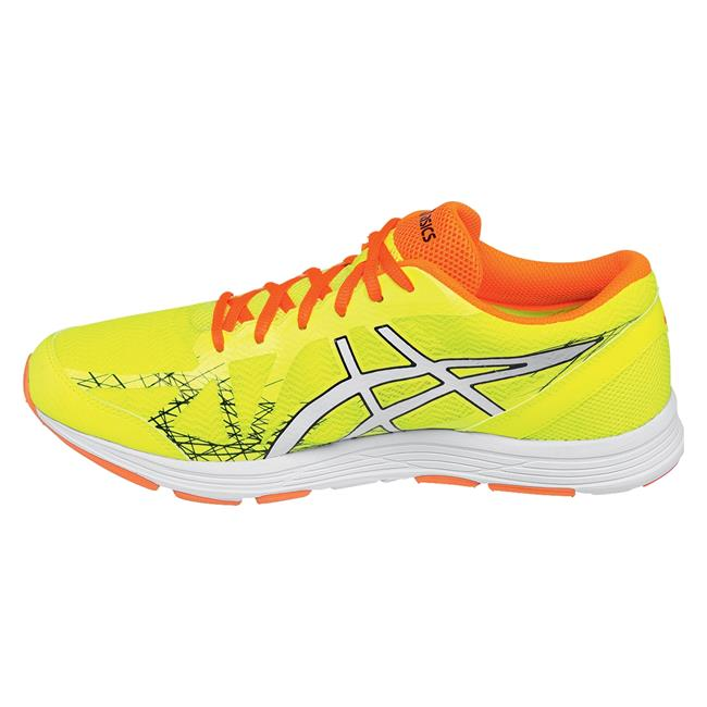 2-650-asics-gel-hyper-speed-7-flash-yellow-black-hot-orange