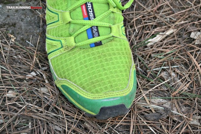 Salomon-SpeedCross-Vario_664_3_5_1015