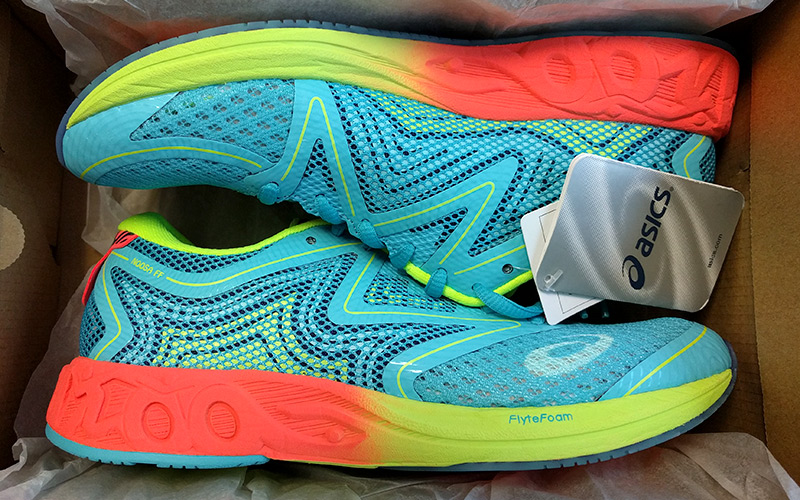 Asics-Noosa-FF-Review