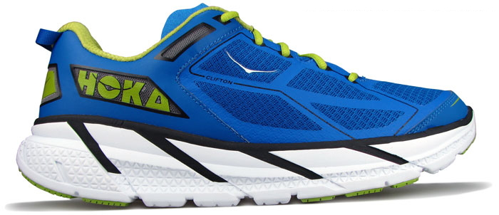 Hoka_One_One_Clifton_3
