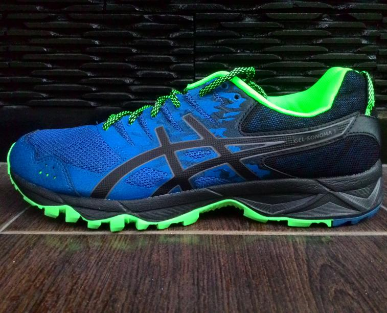 Asics_Gel_Sonoma_3_Trail_Run_size_445